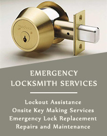 Morrell Park MD Locksmith Store, Baltimore, MD 410-449-1102